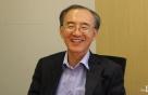 '구독자 2만명' 유튜브 운영자로 변신한 전직 대법관