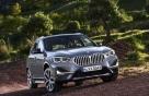 BMW, 소형 SUV 'X1' 부분변경 공개…올 4Q 韓 출시