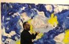 페미니즘·디지털·참여…세계 미술 트렌드 주도하는 '3인 3색'