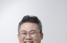 """20년간 5번 창업한 공학도…""""이젠 외식 창업자 도우미"""""""