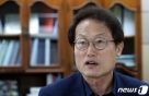 """""""학원일요휴무제 공론화 검토…초등 남교사 확대 논의 필요"""""""