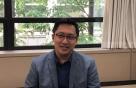 """""""법 제정보다 정착이 우선""""…싱가포르 사회적기업이 크는 법"""