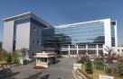 일동제약, 아토피 개선 프로바이오틱스 해외 특허 취득