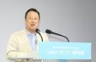 """박용만 """"日규제 기업 대응책 전폭지원, 민관 함께 대처해야"""""""
