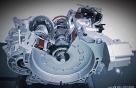 현대차그룹, 하이브리드車 변속 한계 극복한 'ASC기술' 최초 개발