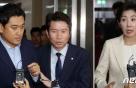6월국회 끝내 '빈손'…버림받은 추경‧민생법안(종합)