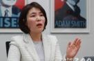 """한국당 """"靑 지소미아 파기 언급 심각한 문제"""""""