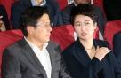 """이언주 """"북한 인권에 한 마디 못하는 민주당, 견딜 수 없었다"""""""