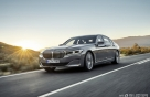 BMW '프레스클럽' 열어…미디어·소비자 소통 강화