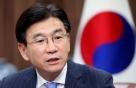 '맥포머스' 국내 들여온 박기영 한국프랜차이즈산업협회장은
