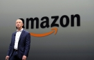 불황엔 '아마존'을 사고, '넷플릭스'를 팔아라