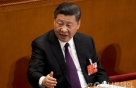 중국의 반격…미국산 90조원에 보복 관세