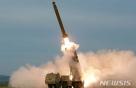 北 연이은 무력시위, 북미협상 임박 신호?