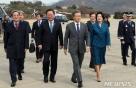 文, 다음달 1일 태국·미얀마·라오스 순방..아웅산수치 만난다