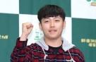 '소년 농부' 한태웅의 18kg 감량 비법 '땡볕에 일하기'
