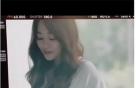 """""""출산 뒤 18kg 감량"""" 배우 김효진, 다이어트 근황 공개"""