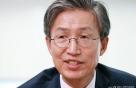 삼성 출신 SW전문가…조규곤 파수닷컴 대표는 누구?