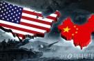 美·中 또 관세폭탄…중국산 옷 91.6%가 관세영향