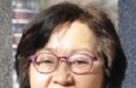 서혜란 교수, 첫 개방형 국립중앙도서관장 임명