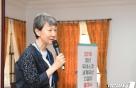 """'1조원 예산' 시대 문화재청…""""문화재 보호·시스템 구축 반영"""""""