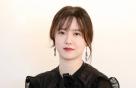 구혜선, 에세이 끝으로 연예계 활동 잠정 중단(공식)