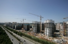 건설사 새 기술·공법으로 줄인 공사비 70% 돌려받는다
