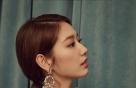 """박신혜, 매혹적인 시스루 패션…""""완벽한 레이디룩"""""""