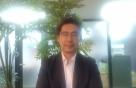 암보험 돈 못받은 삼촌 보고…'AI 보험설계사' 만든 30대 CEO