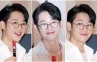 [★화보]'이러니 반하지' 미소장인 정해인