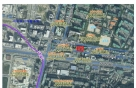 서울 발산역 인근에 역세권 청년주택 252가구 짓는다