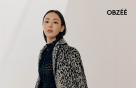 """이다희, 호피 코트·퍼 재킷 '완벽 소화'…""""럭셔리한 무드"""""""