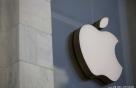 애플, 2년 만에 회사채 발행…'채권 열풍' 분다