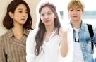 """""""며느리는 괴로워""""…상황별 '명절 패션' 연출법"""