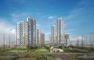 현대산업개발, 9월 역삼 센트럴 아이파크 분양