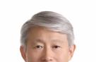 최기영 과기정통부 장관, 소·부·장 국산화 대응-5G 상용화 최대 과제