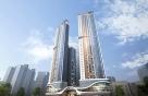 동부건설, 735억 규모 부산 삼성콘도맨션 재건축 수주