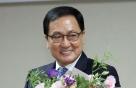 """떠나는 5G 장관 """"韓 미래 정책 개발 부처가 돼 달라"""""""