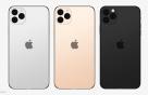 코앞으로 다가온 '애플 이벤트'…관전포인트 3가지