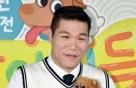 서장훈, 연대 저소득층 학생들에 광고 1억5000만원 전액 쾌척