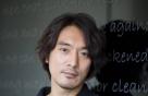 김민준·GD누나 권다미 10월 결혼…교제인정 후 3개월만에