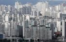 고덕 그라시움 분양권 4억 ↑, 추석 이후 집들이 아파트는 어디?