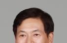 DGB자산운용 신임 대표에 박정홍 前블랙록자산운용 본부장 내정