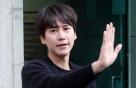 5연승 도전…'복면가왕 지니' 정체는 규현?