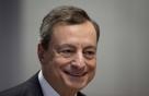 ECB, 마이너스 예금금리 더 내렸다…양적완화 재개