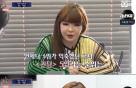 """'퀸덤' 박봄 """"첫 경연 5위 충격, 가수 끝내야겠다 생각"""""""