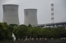 """중국의 '원전 굴기'…""""2030년에 美제치고 1위"""""""