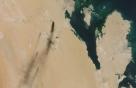 """정부 """"사우디 드론 공격, 세계 에너지 안보 저해…공격행위 규탄"""""""