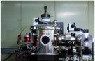 생기원, 반도체 박막 증착 과정, 실시간 측정·분석 기술 세계 최초 개발