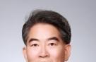 """""""LG디스플레이 실적악화 책임"""" 한상범 전격 용퇴…구원투수는 '정호영'"""