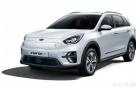 Kia Motors to launch 12 eco-friendly models by 2021